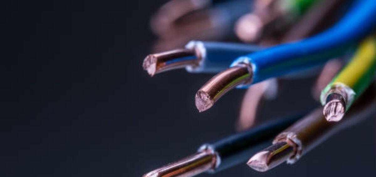 cable installation technician jobs