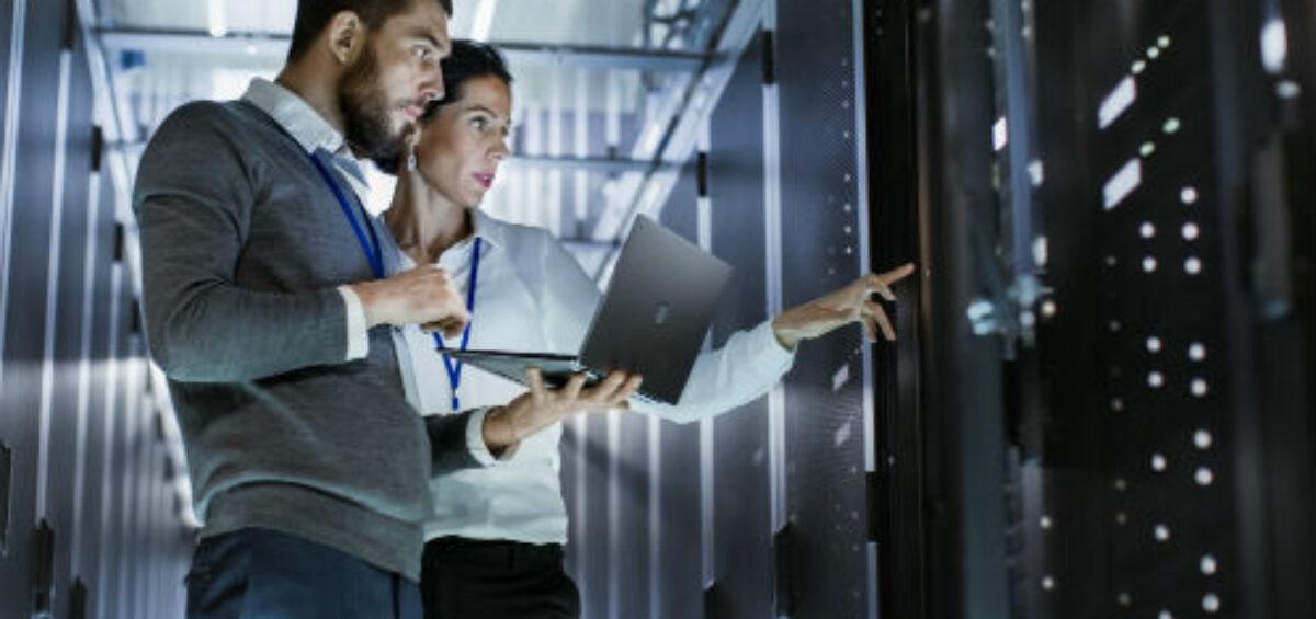 network security jobs