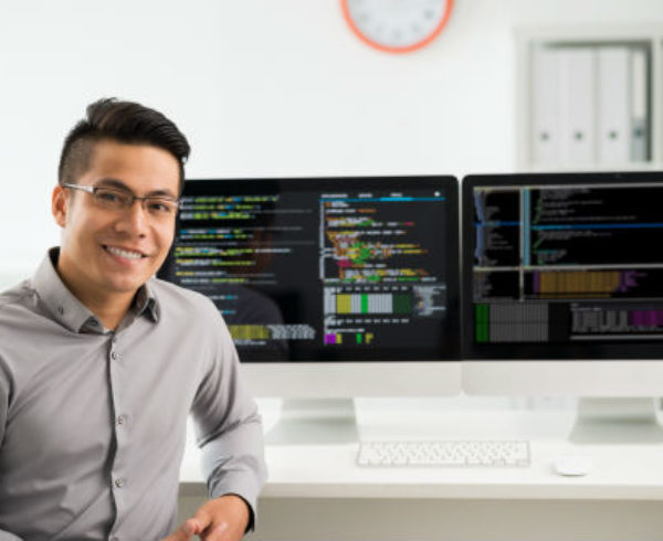 software engineer job search