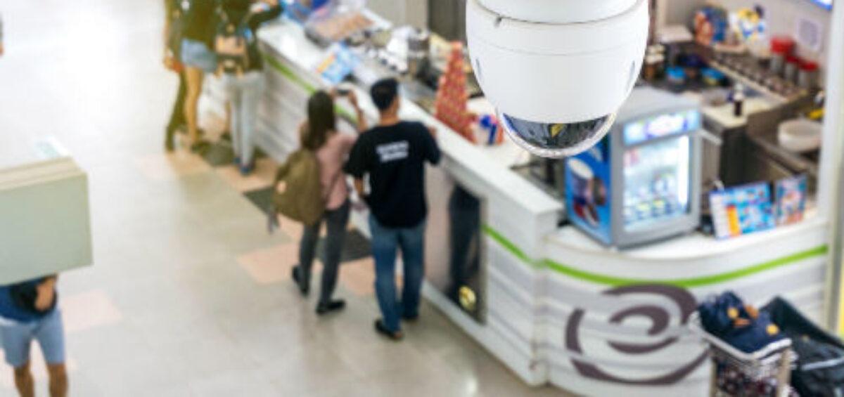 CCTV Technicians