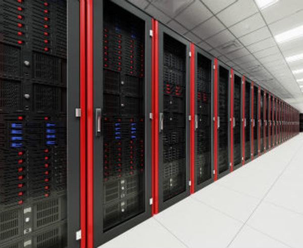 AV Systems Installers