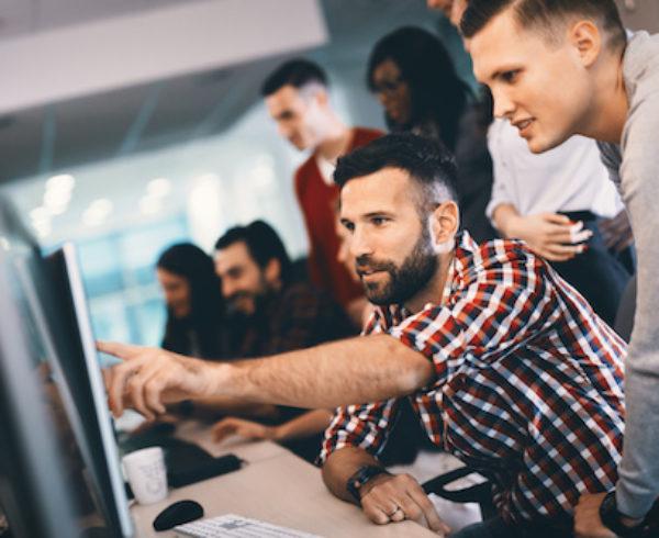 software developer jobs