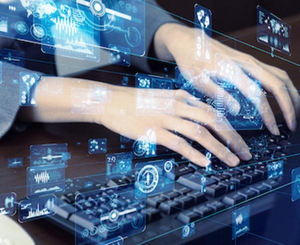 job opportunities for software engineers