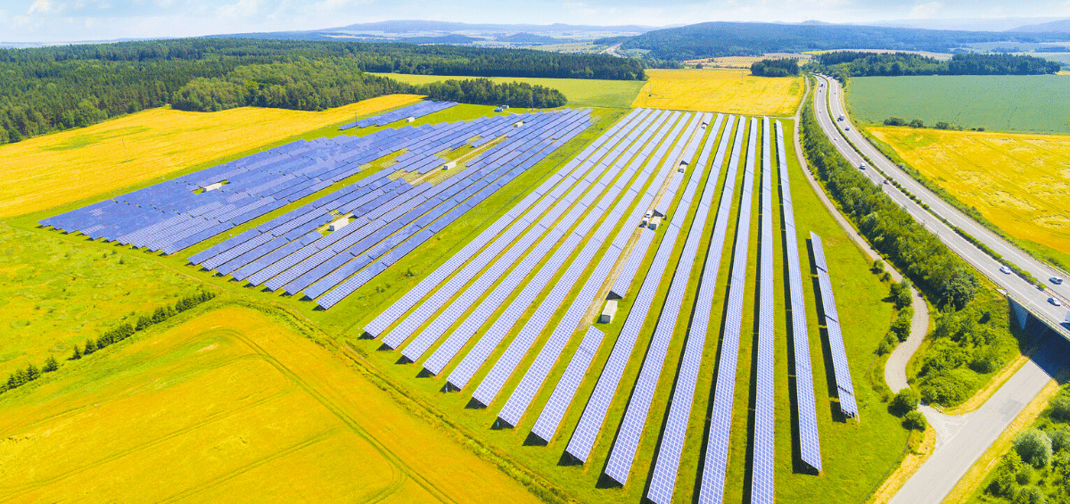 Solar Surge: Why Experts are Expecting Rapid Growth - Anistar