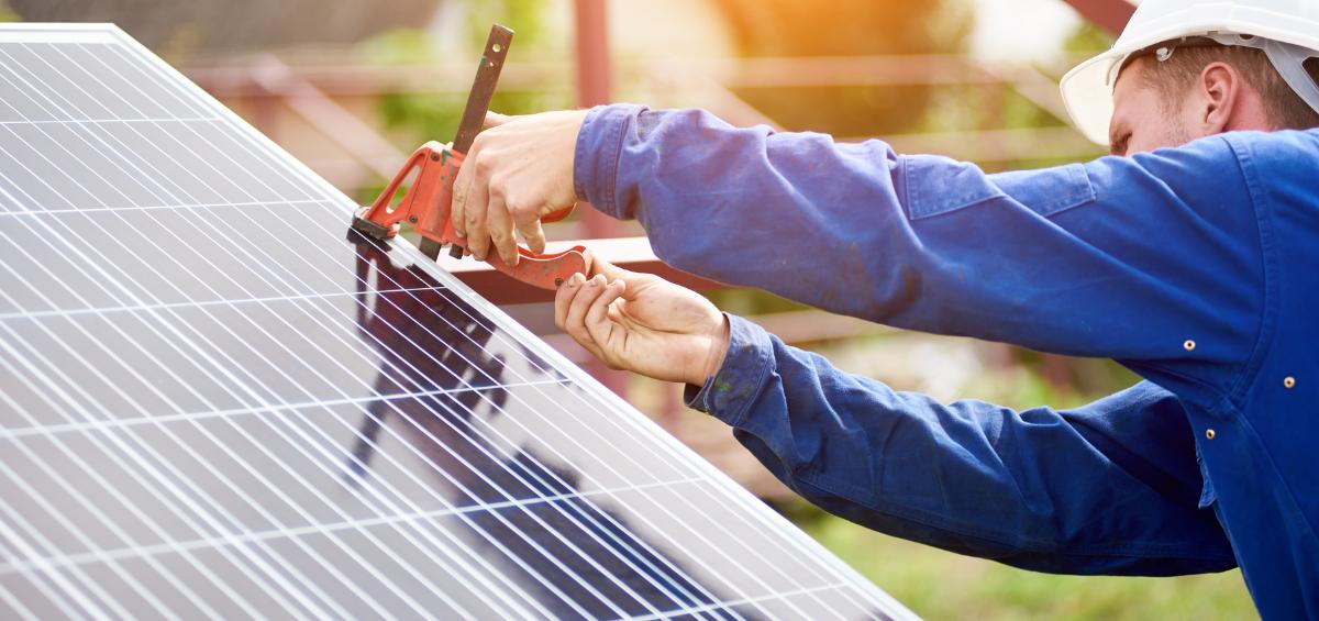 Solar Energy Staffing: Three High-Demand Jobs Staffing