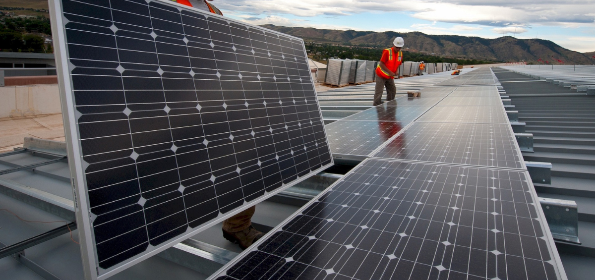 Five Solar Energy Trends to Watch in 2021 - Anistar Recruiters