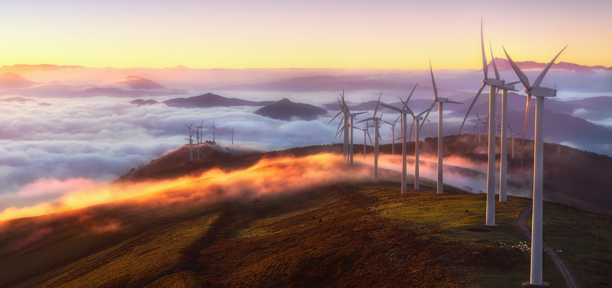 5 Biggest Trends in Wind Energy Heading into 2021 - Anistar