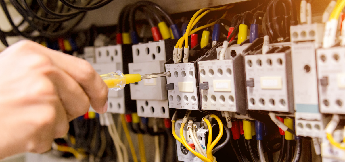 Hiring Electricians in 2021 - Three soft skills to look for - Anistar