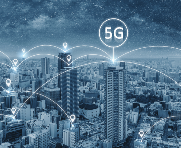 The Three Top Jobs You Need to Stay Ahead - City Scape 5G - Anistar